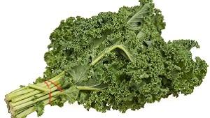 all vegetables name english to hindi