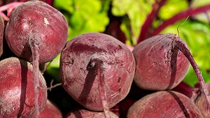 list of all vegetables name in hindi and english