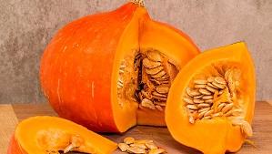 pumpkin ya kaddu ki sabji