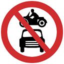 indian traffic rules in hindi