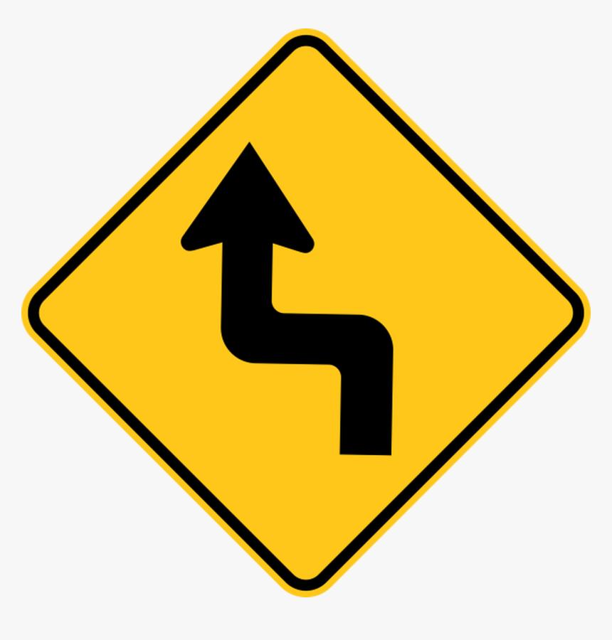 left reverse mode