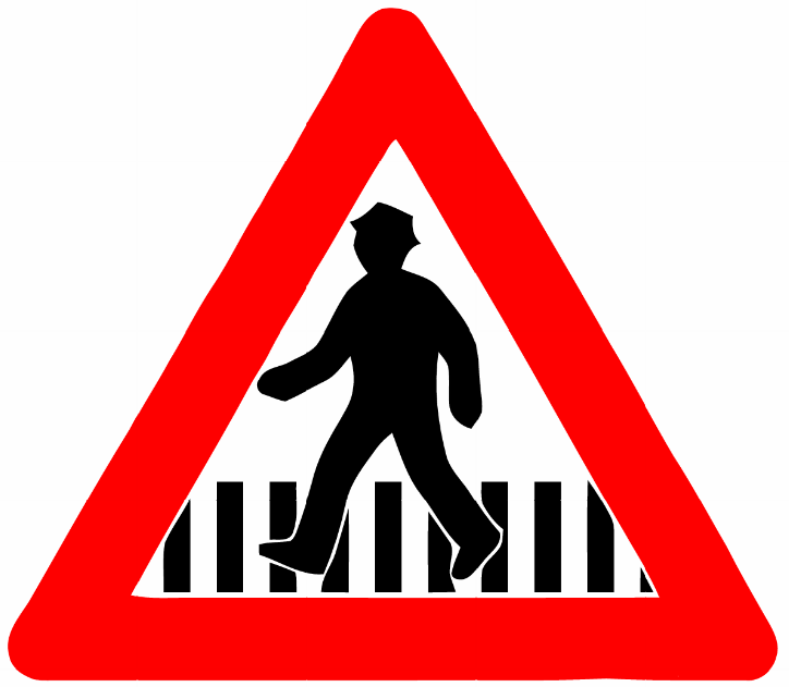 indian traffic rules in hindi 01